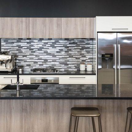 merit-kitchen-1